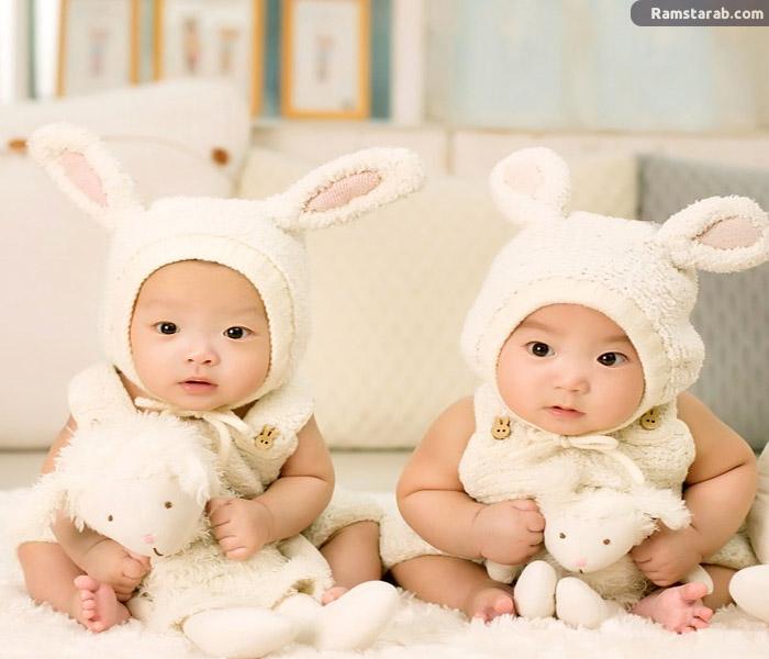 تحميل صور اطفال كيوت