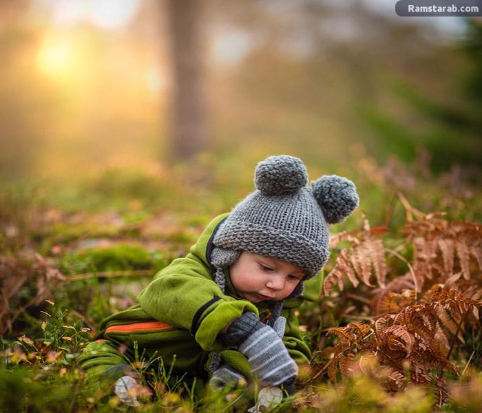 تحميل صور اطفال 8