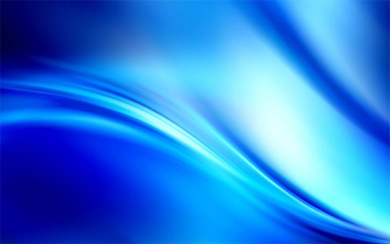 خلفيات زرقاء لسطح المكتب2