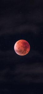 خلفيات قمر 2