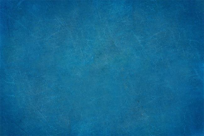 خلفية زرقاء سادة