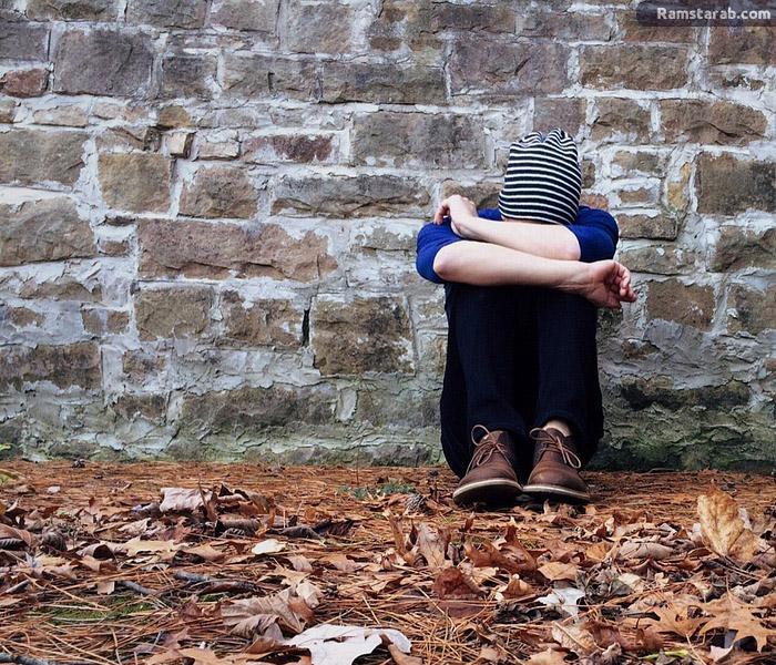 صور عن الحزن والالم للتحميل