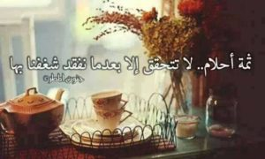 أشعار محمود درويش33