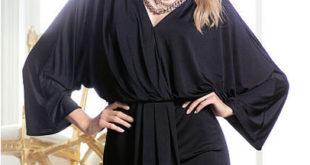 أزياء من فيكتوريا سكريت14