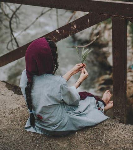 احلى صور بنات شخصية