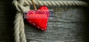 بوستات حب31
