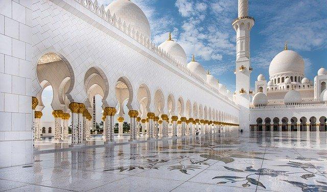 خلفيات اسلامية (10)