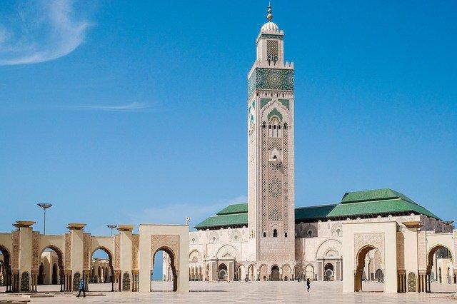 خلفيات اسلامية (11)