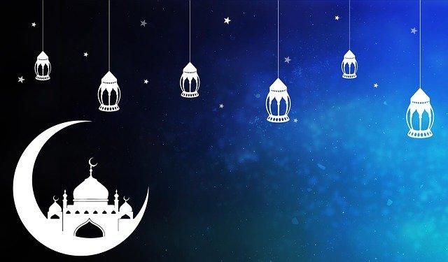 خلفيات اسلامية (14)