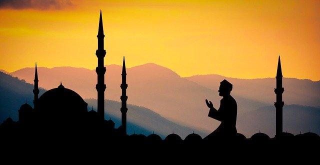 خلفيات اسلامية (15)