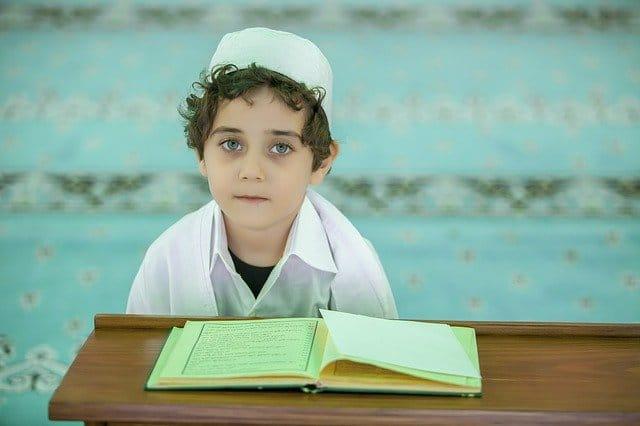 خلفيات اسلامية (18)