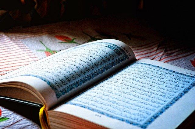 خلفيات اسلامية (19)