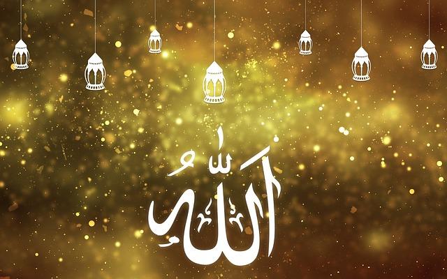 خلفيات اسلامية (21)