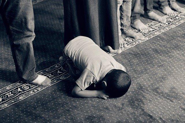خلفيات اسلامية (9)