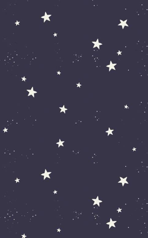 صورة خلفية نجوم