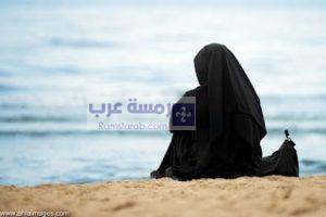 صور بنات منقبات14