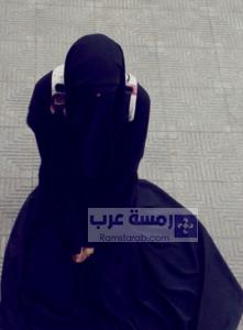 صور بنات منقبات22
