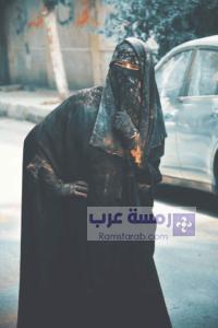 صور بنات منقبات28