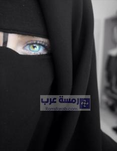 صور بنات منقبات30