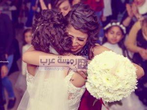 صور صاحبة العروسة25