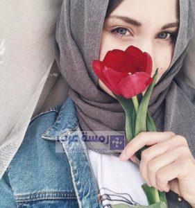 صور محجبات14