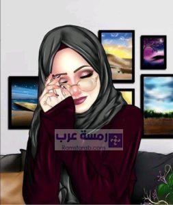 صور محجبات25