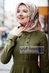 صور محجبات26