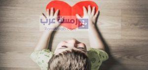 بوستات حب32