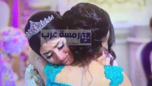 صور صاحبة العروسة5