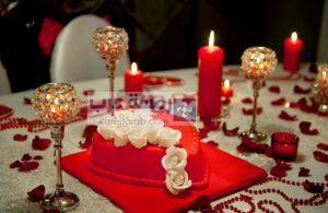 صور عيد زواج4