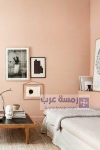 الوان دهانات غرف نوم8