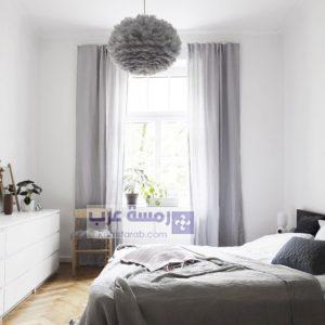 غرف نوم مودرن2020 10
