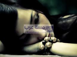 بوستات حزينة13