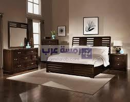 الوان دهانات غرف نوم25