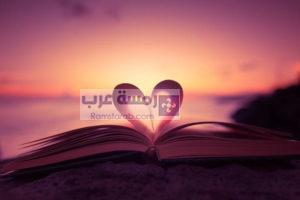 بوستات حب19