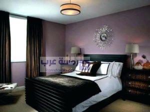 الوان دهانات غرف نوم26