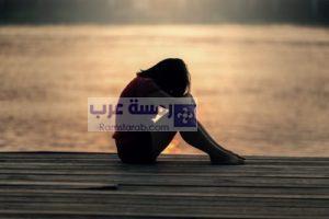 بوستات حزينة22