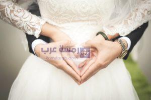بوستات حب27