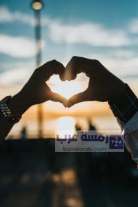 بوستات حب28