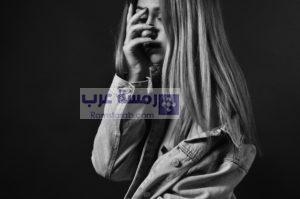 بوستات حزينة25