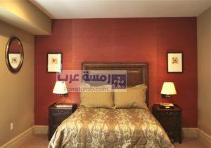 الوان دهانات غرف نوم33