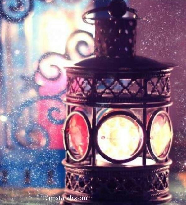 احلى صور فوانيس رمضان