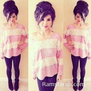 ملابس بنات11
