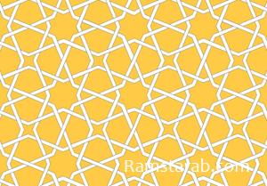 زخارف اسلامية2