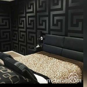 ورق حائط3