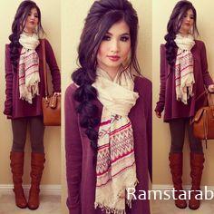ملابس بنات14