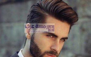 قصات شعر رجالي26