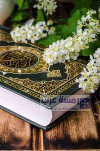 صور قرآن30