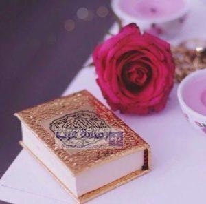 صور قرآن6