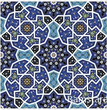 زخارف اسلامية22